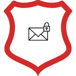 cyber-security-cybershield-cyberprotect-email-protection-email-filtering