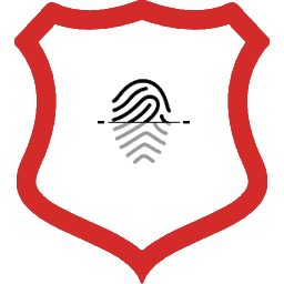 cyber-security-cybershield-cyberprotect-wizardcyber-vulnerability-scannng-managed-service