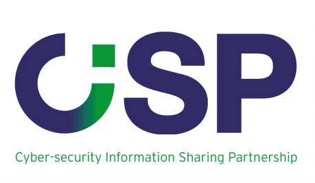 Wizard Cyber is now an industry member of the UK Government Cyber Security Information Sharing Partnership (CiSP).