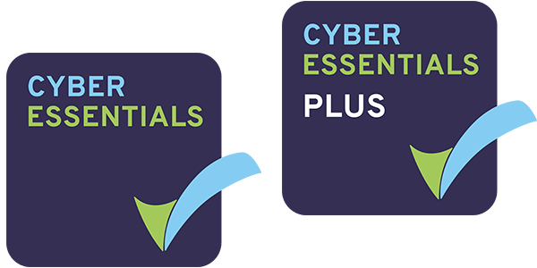 Cyber Essentials awareness may be low, but the standard delivers basic cyber security and competitive advantage to all UK businesses.