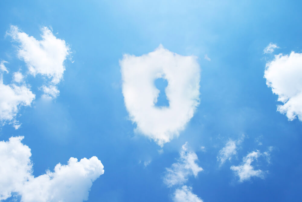 Find out why effective cloud cyber security is essential for every organisation. Avoid compromised accounts, cloud-native malware and data breaches.