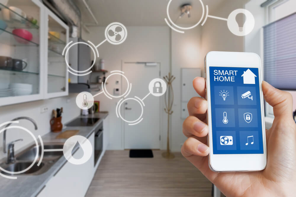 With 20 billion global Internet of Things (IoT) devices to be deployed by 2020, cyber security of IoT is a major issue for businesses and consumers alike.