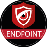 MDR-ENDPOINT