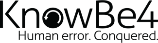 KnowBe4-Logo-BW-MD-800x400