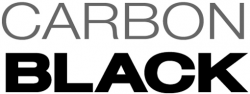 carbon-black-logo