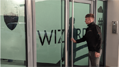 cyber-security-wizard-HQ